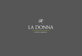 Identity // La Donna