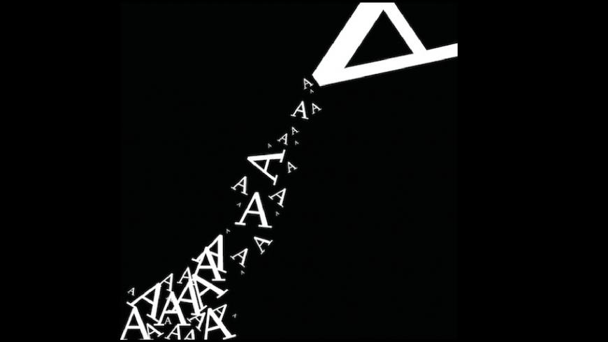 letras-1