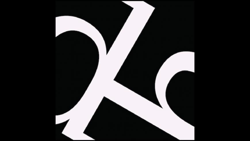 letras-6