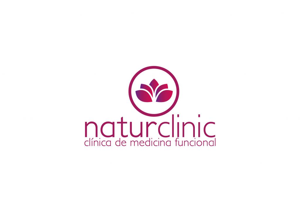 naturclinic-17