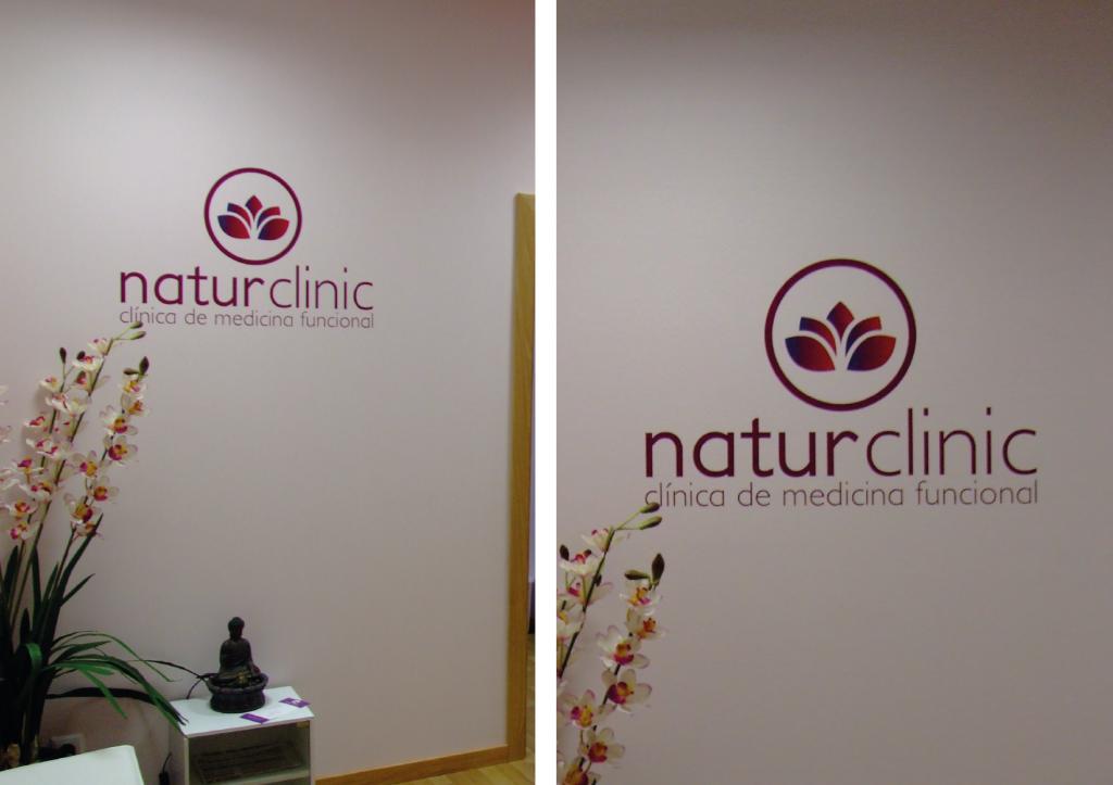 naturclinic-5