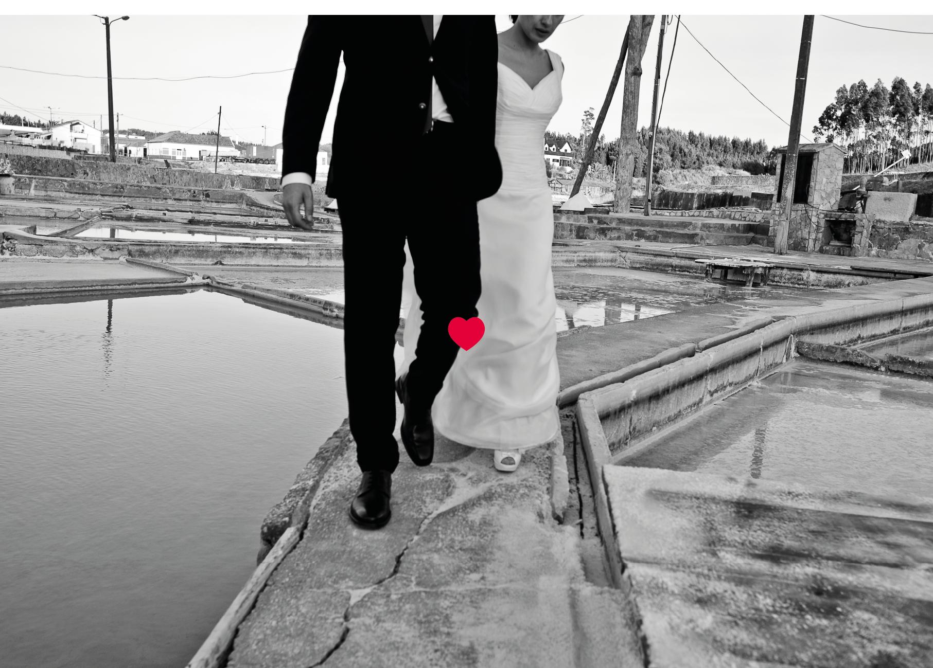 projeto-casamento-i&p-04