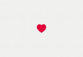 Love celebration — AN IDENTITY DESIGN PROJECT