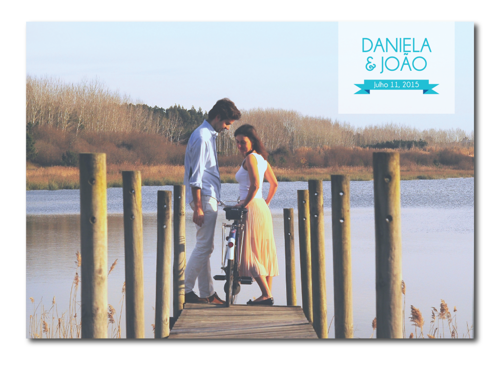 identidade-casamento-daniela&joao-3